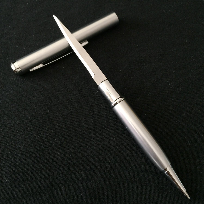 چاقو سفری مدل tbz12