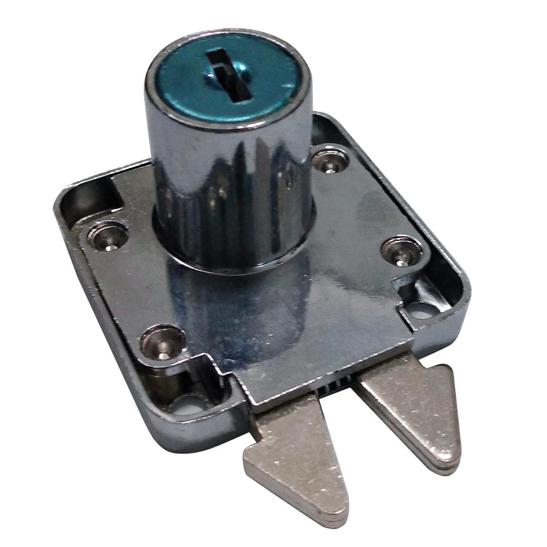 قیمت                                      قفل در ریلی مدل Digao-963