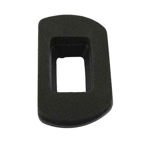 چشمی دوربین جی جی سی مدل EC-U1 مناسب برای دوربین کانن 6D Mark II