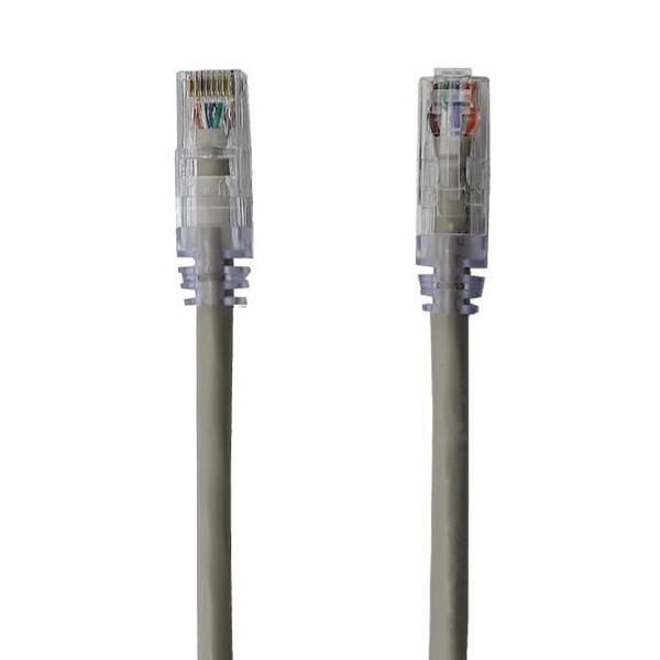 پچ کورد Cat 6 پندوئیت مدل NK6PC2MY طول 2 متر