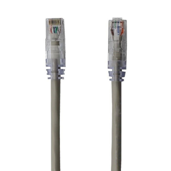پچ کورد Cat 6 پندوئیت مدل NK6PC3MY طول 3 متر