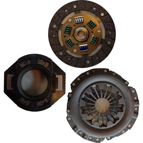 کیت کلاچ گلد مدل HCK1001 مناسب برای پراید