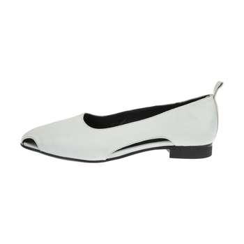 کفش زنانه آرتمن مدل Hofre 2-41912
