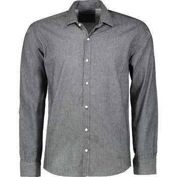 پیراهن مردانه تارکان کد 121 |