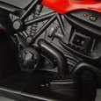 موتور شارژی مدل 220 thumb 8