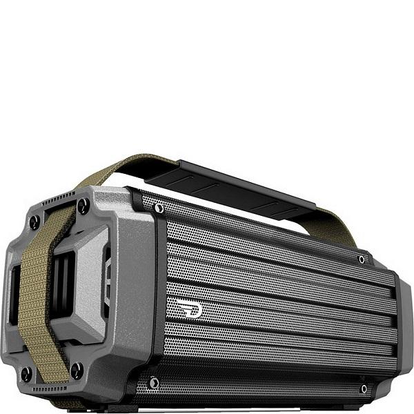اسپیکر بلوتوثی قابل حمل دریم ویو مدل Tremor