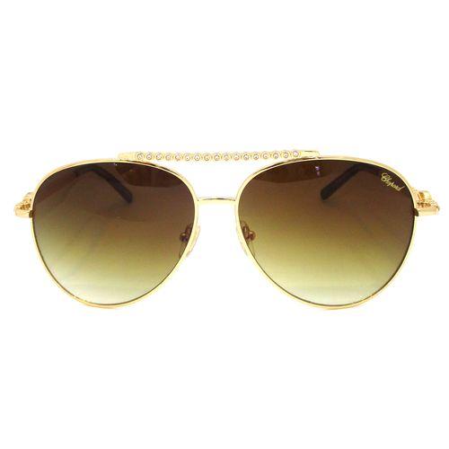 عینک آفتابی زنانه شوپارد مدل SCH214