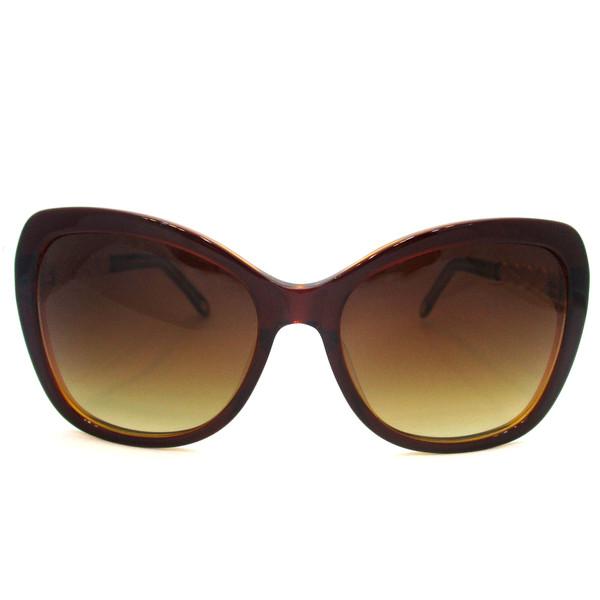 عینک آفتابی زنانه تیفانی اند کو مدل TF4160 BROWN