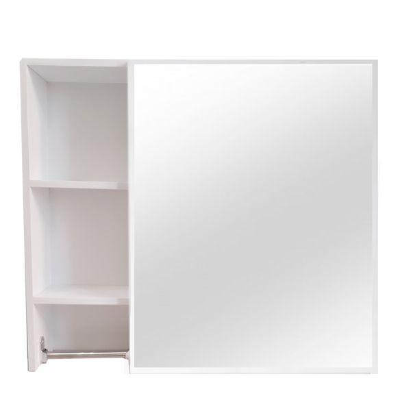 ست آینه و باکس سرویس بهداشتی مدل PERSIAN