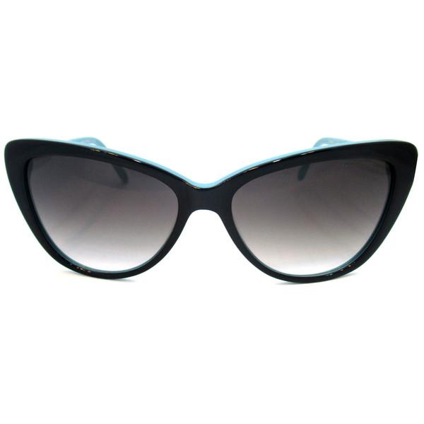 عینک آفتابی زنانه تیفانی اند کو مدل TF4193