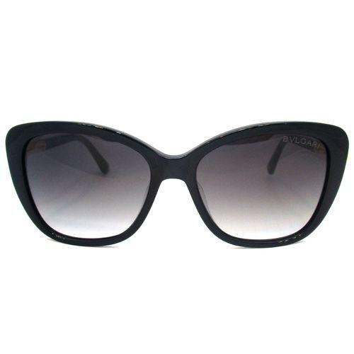عینک آفتابی بولگاری مدل BV8198