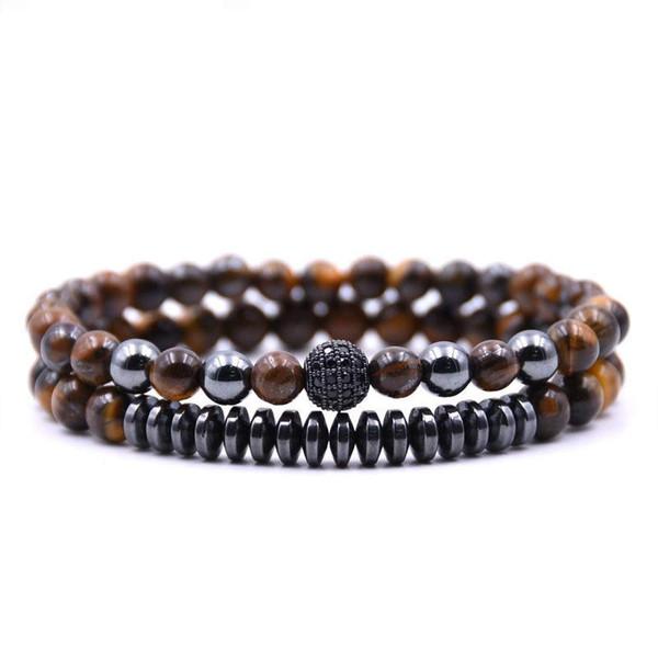دستبند زنانه چرم ذاریات کد 103