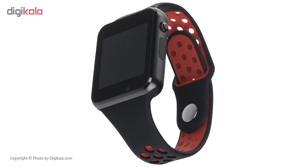 ساعت هوشمند ای-تاپ مدل ET-SW10