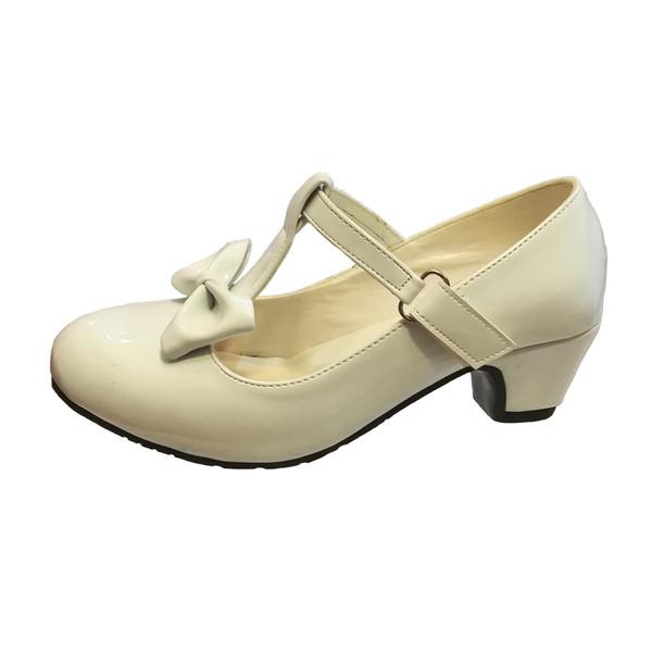 کفش دخترانه مدل 139906302