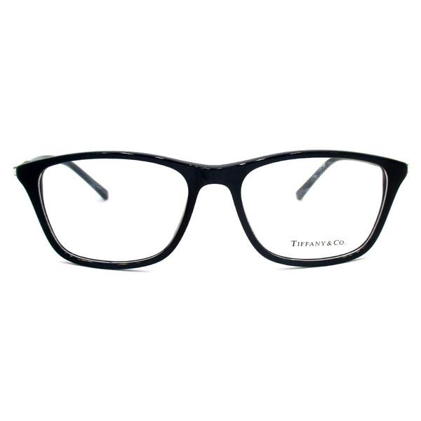 فریم عینک طبی مدل 62347