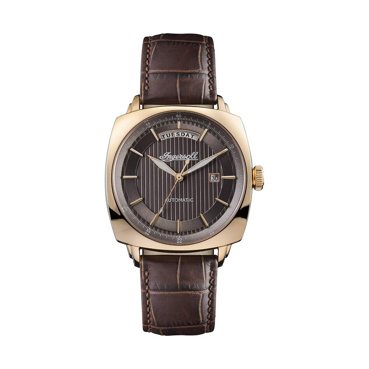 ساعت مچی عقربه ای مردانه اینگرسل مدل I04203 16