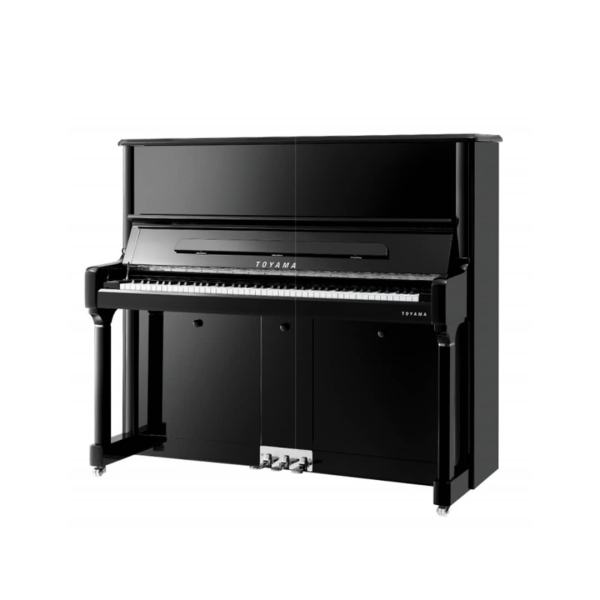 پیانو تویوما مدل لاکچری TL-132