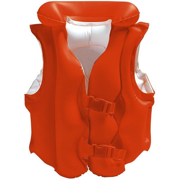 جلیقه شنای بادی اینتکس مدل 58671
