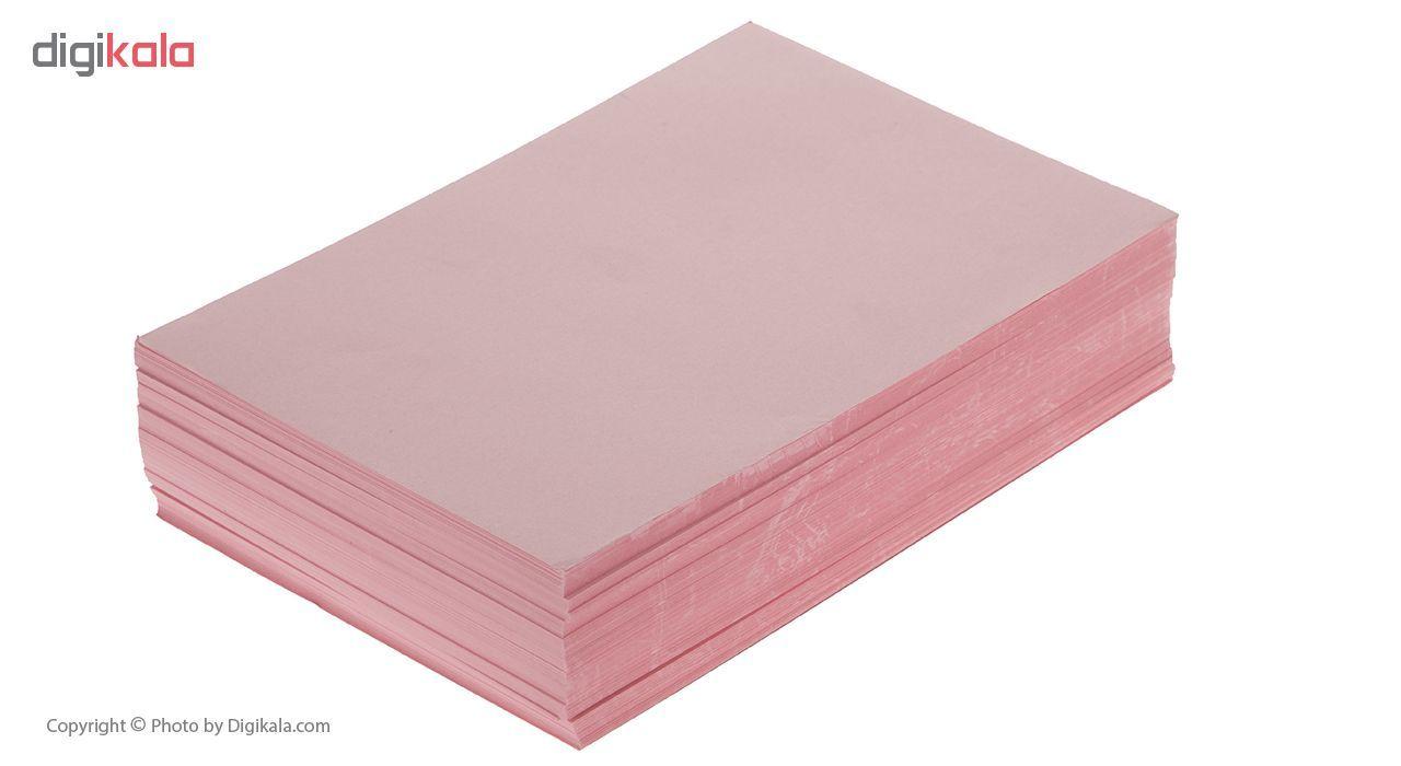 کاغذ A5 کپی مکس بسته 500 عددی main 1 1