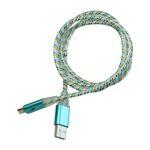 کابل تبدیل USB به microusb تسکو مدل TC 58 طول 1 متر thumb