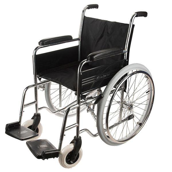 ویلچر ارتوپدی ایران بهکار مدل 703
