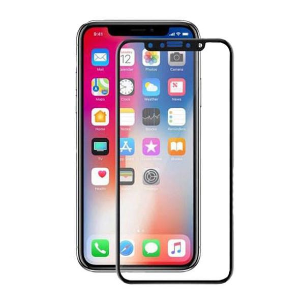 محافظ صفحه نمایش بنوو مدل G02 مناسب برای گوشی موبایل iphone x