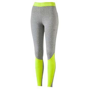 لگینگ ورزشی زنانه پوما مدل 59074330 | Puma 59074330 Legging For Women