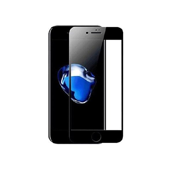 محافظ صفحه نمایش بنوو مدل G06 مناسب برای گوشی موبایل اپل iphone 7