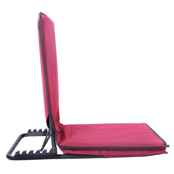 صندلی راحت نشین سفری تک پاک مدل Tp-205