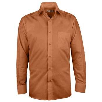 پیراهن مردانه آی پک کد 567 |