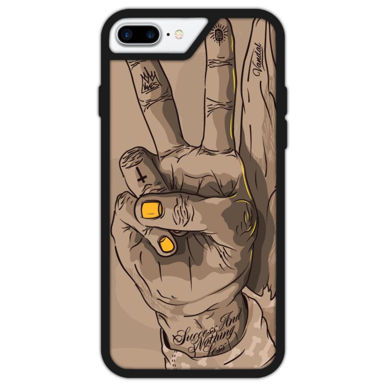کاور مدل A7P0515 مناسب برای گوشی موبایل اپل iPhone 7 Plus/8 plus thumb