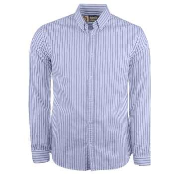 پیراهن مردانه آی پک مدل 345 |