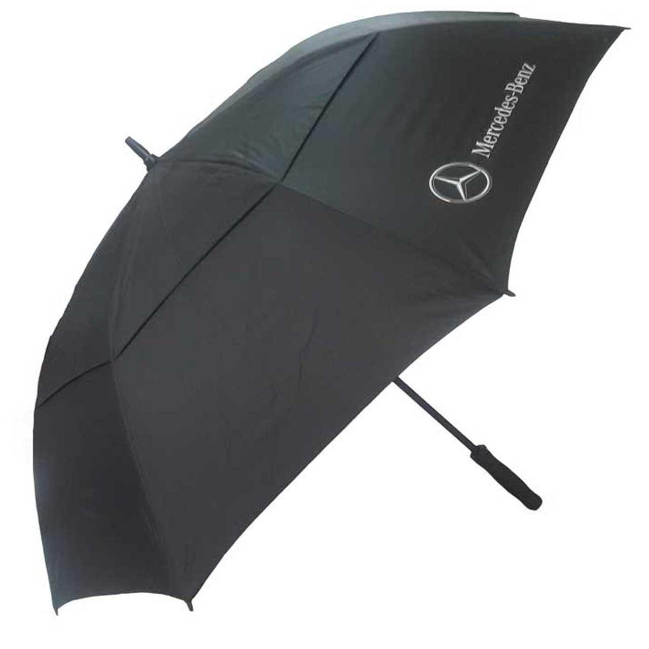 چتر مرسدس بنز کد 1