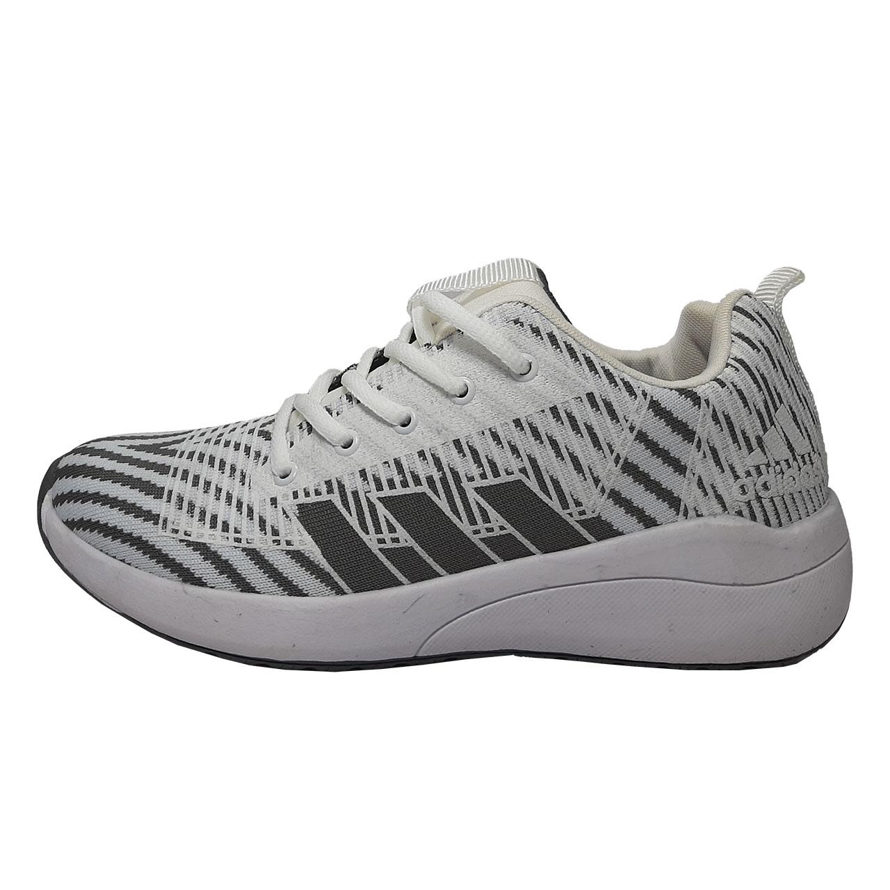 خرید                      کفش اسپورت مردانه کد EX05