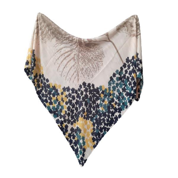 روسری زنانه آرامیس مدل NAD-007