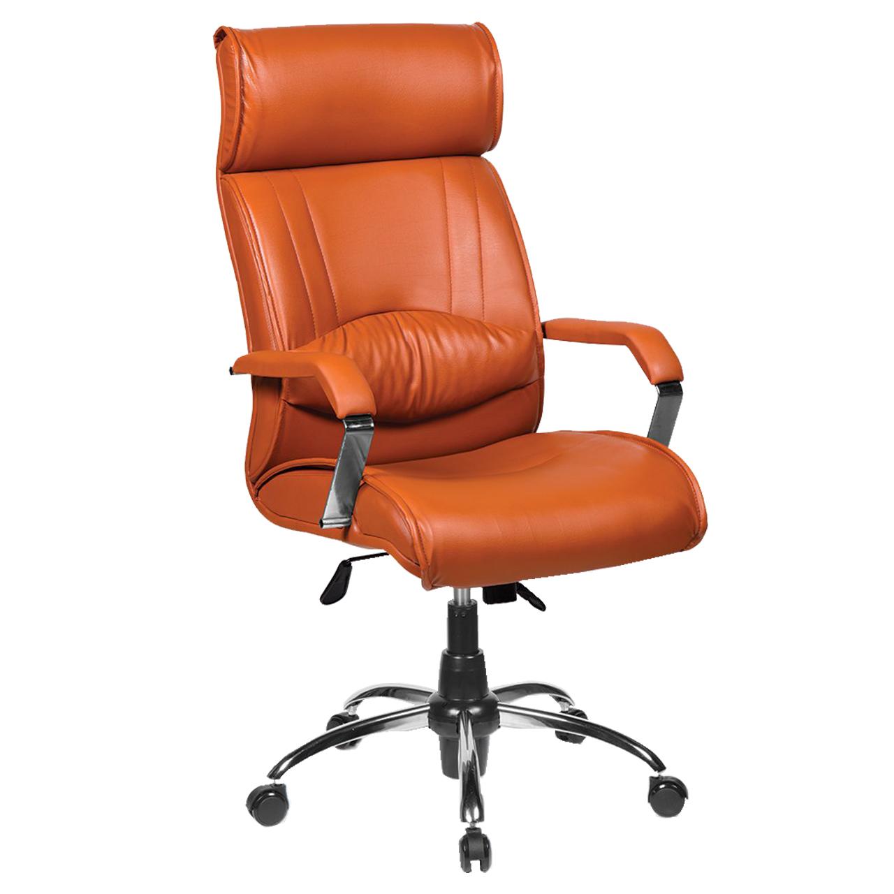 صندلی اداری مدل M940