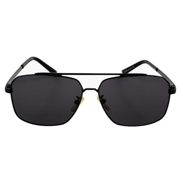 عینک آفتابی ویلی بولو مدل Casual Mens Black
