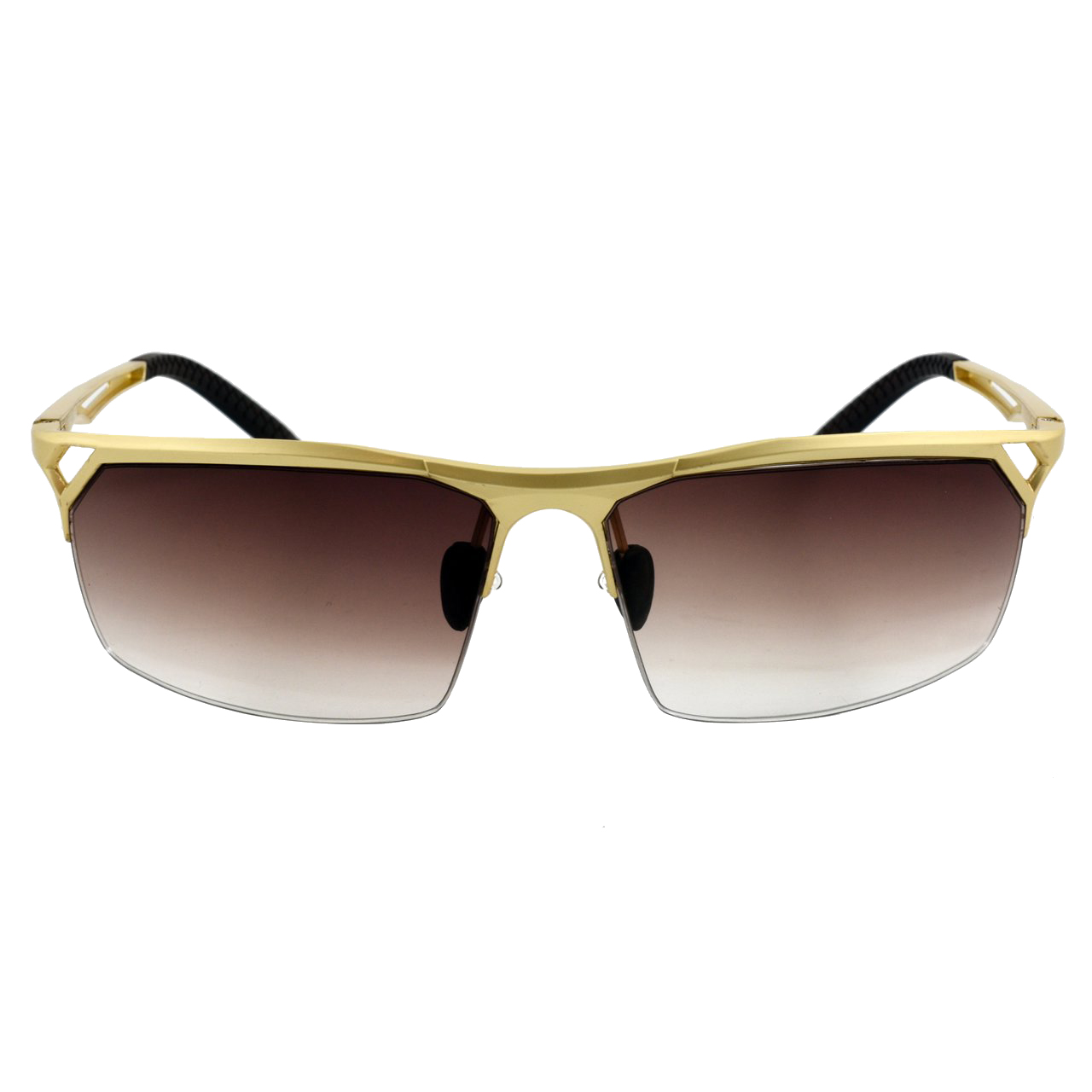 قیمت عینک آفتابی ویلی بولو مدل Daily Sport Series Brown