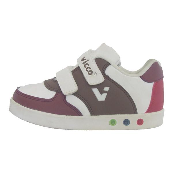 کفش پیاده روی پسرانه ویکو مدل V1004