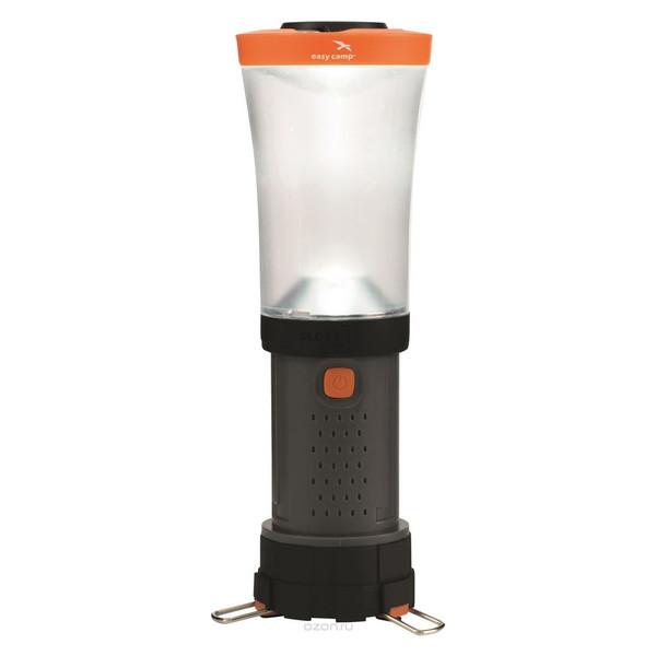 چراغ فانوسی ایزی کمپ کد 680098