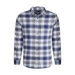 پیراهن مردانه پیکی پوش مدل M02420 thumb