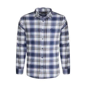 پیراهن مردانه پیکی پوش مدل M02420