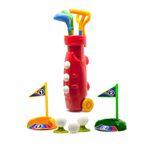 اسباب بازی گلف مدل  Mini Golf 2   thumb