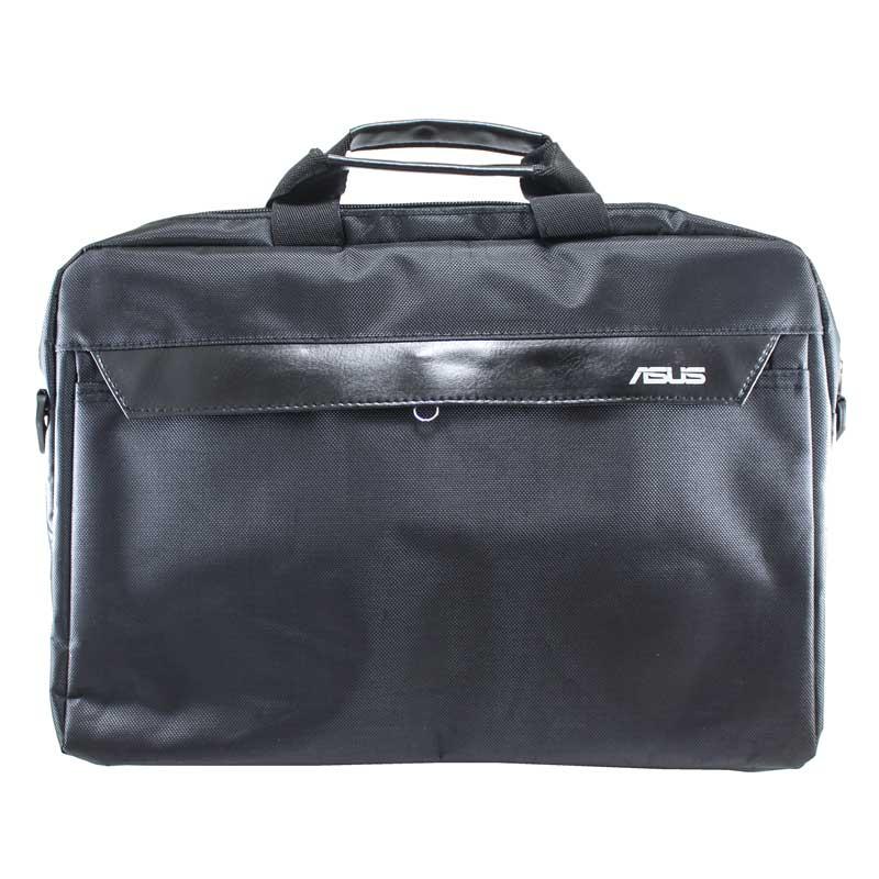 کیف لپ تاپ ایسوس مدل 742 مناسب برای لپ تاپ 15 اینچی