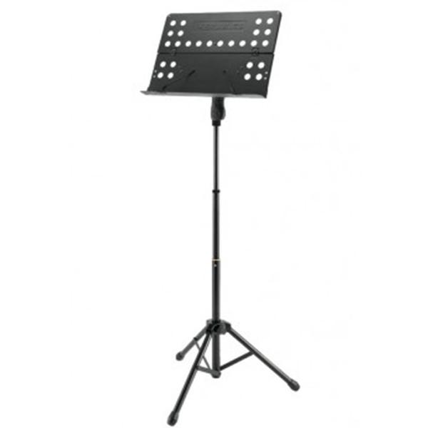 پایه نت ارکستری هرکولس مدل 418B