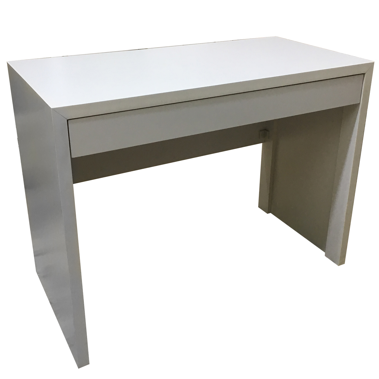 میز تحریر مدل 5002