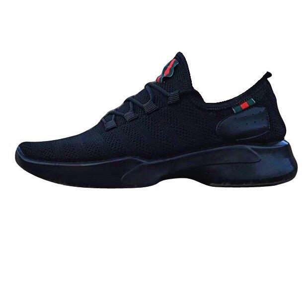 کفش مخصوص پیاده روی مردانه مدل A.R.S.H