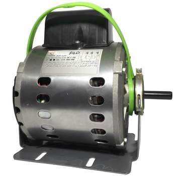 الکترو موتور کولر آبی فیدار مدل 3/4 A