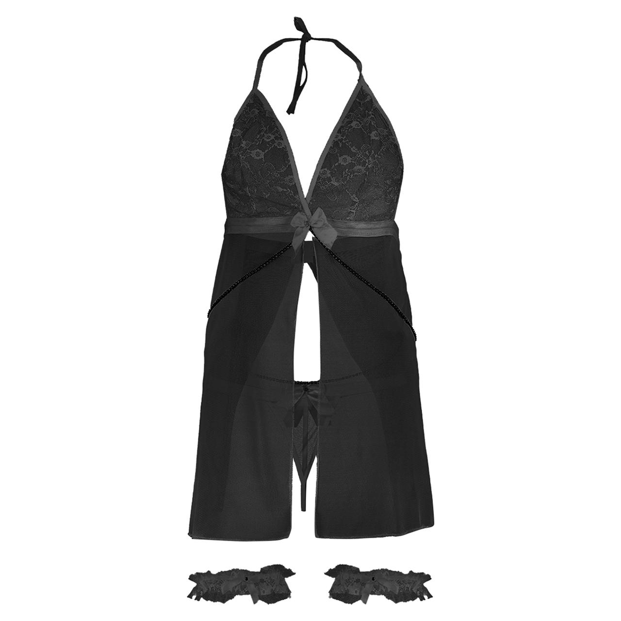 لباس خواب زنانه مدل 062