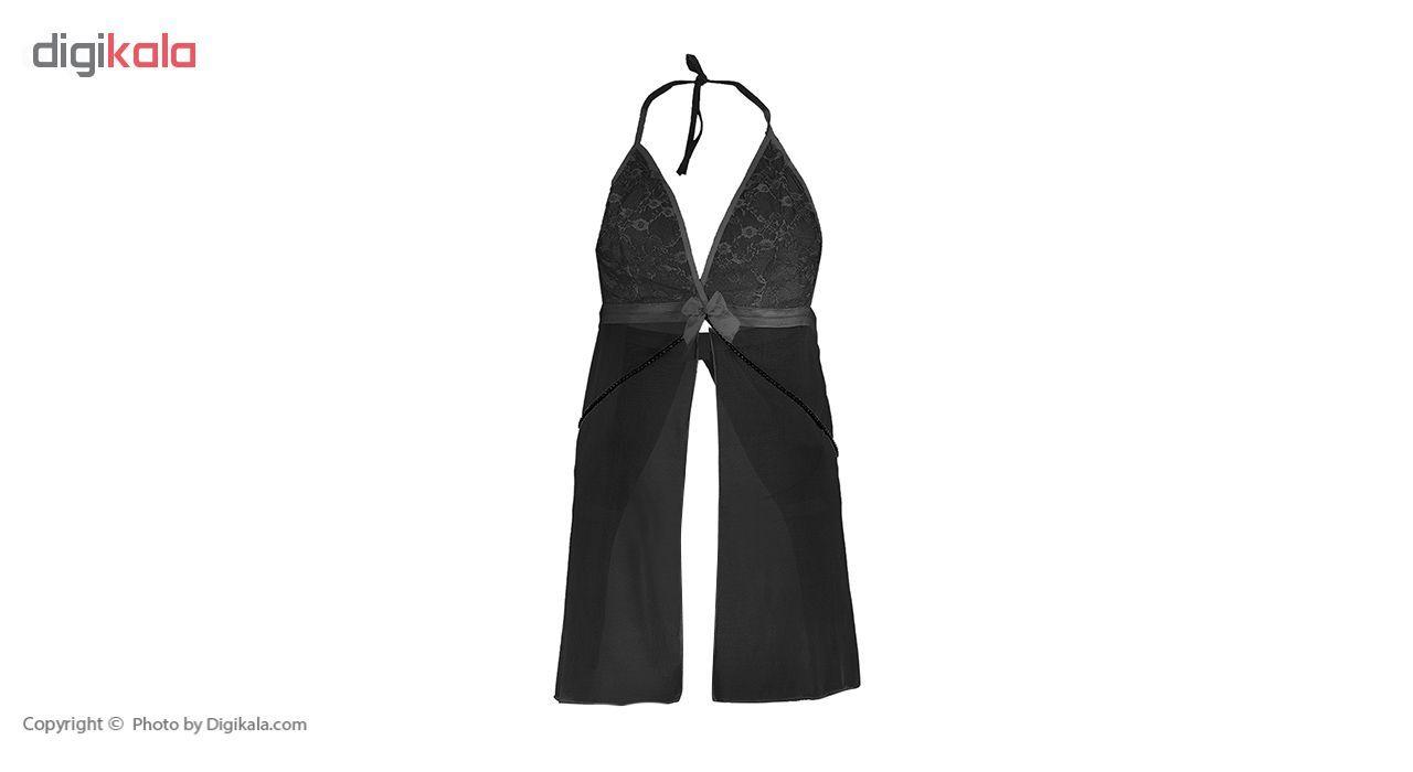 لباس خواب زنانه مدل 062 main 1 4